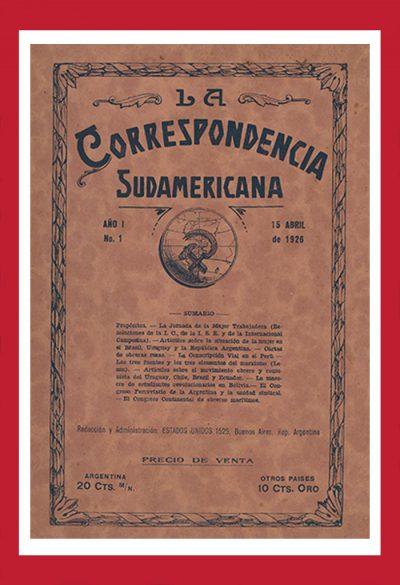 correspondencia-sudamericana-marco