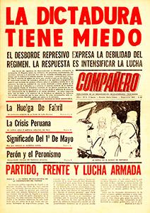 AméricaLee - Compañero 2da época 3