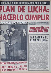 AméricaLee - Compañero 33