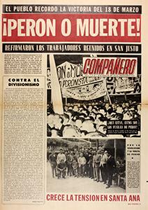 AméricaLee - Compañero 39