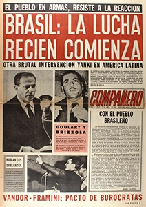 AméricaLee - Compañero 41