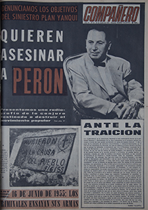 AméricaLee - Compañero 51