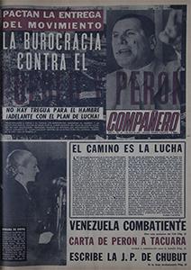 AméricaLee - Compañero 54