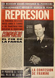 AméricaLee - Compañero 58