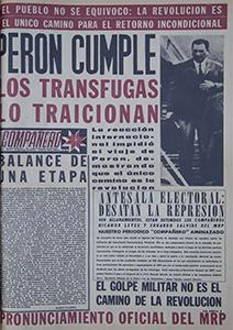 AméricaLee - Compañero 74
