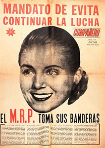 AméricaLee - Compañero 75