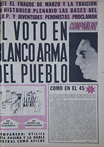 AméricaLee - Compañero 77