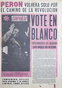 AméricaLee - Compañero 78