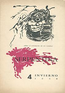 AméricaLee - Serpentina 4