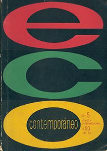 AméricaLee - Eco Contemporáneo 5