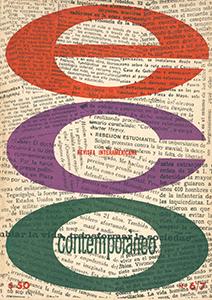 AméricaLee - Eco Contemporáneo 6-7