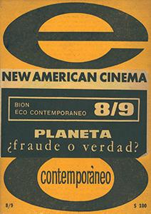 AméricaLee - Eco Contemporáneo 8-9
