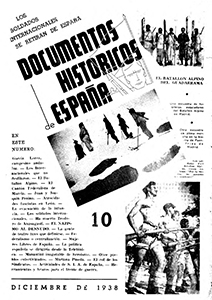 AméricaLee - Documentos Históricos de España 10