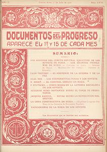 AméricaLee - Documentos del Progreso 23