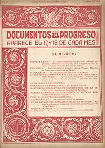 AméricaLee - Documentos del Progreso 28