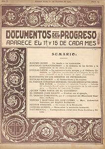 AméricaLee - Documentos del Progreso 29