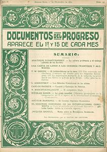AméricaLee - Documentos del Progreso 33