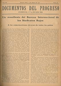AméricaLee - Documentos del Progreso 36