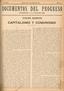 AméricaLee - Documentos del Progreso 40