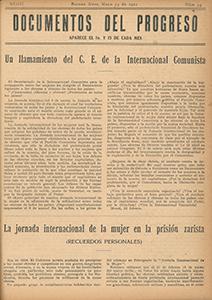 AméricaLee - Documentos del Progreso 44