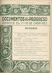 AméricaLee - Documentos del Progreso 4