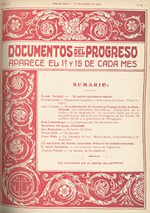 AméricaLee - Documentos del Progreso 7
