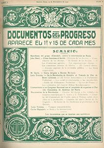 AméricaLee - Documentos del Progreso 8