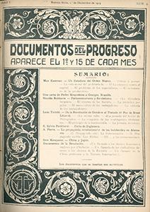 AméricaLee - Documentos del Progreso 9