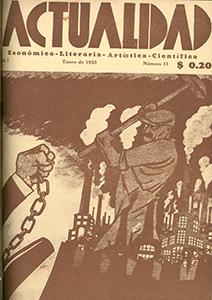 AméricaLee - Actualidad 11