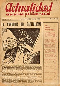 AméricaLee - Actualidad 1