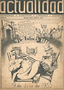 AméricaLee - Actualidad 3