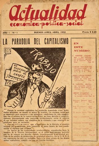 AméricaLee - Actualidad