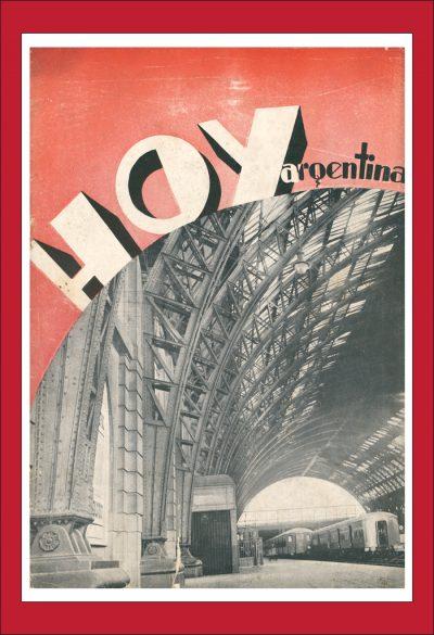 HOY-ARGENTINA_marco
