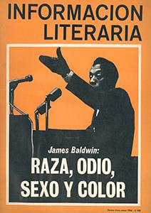 AméricaLee - Información Literaria 1