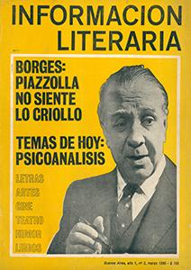 AméricaLee - Información Literaria 2