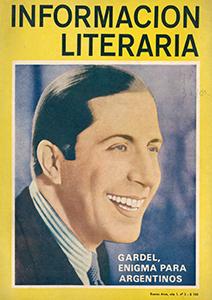 AméricaLee - Información Literaria 3