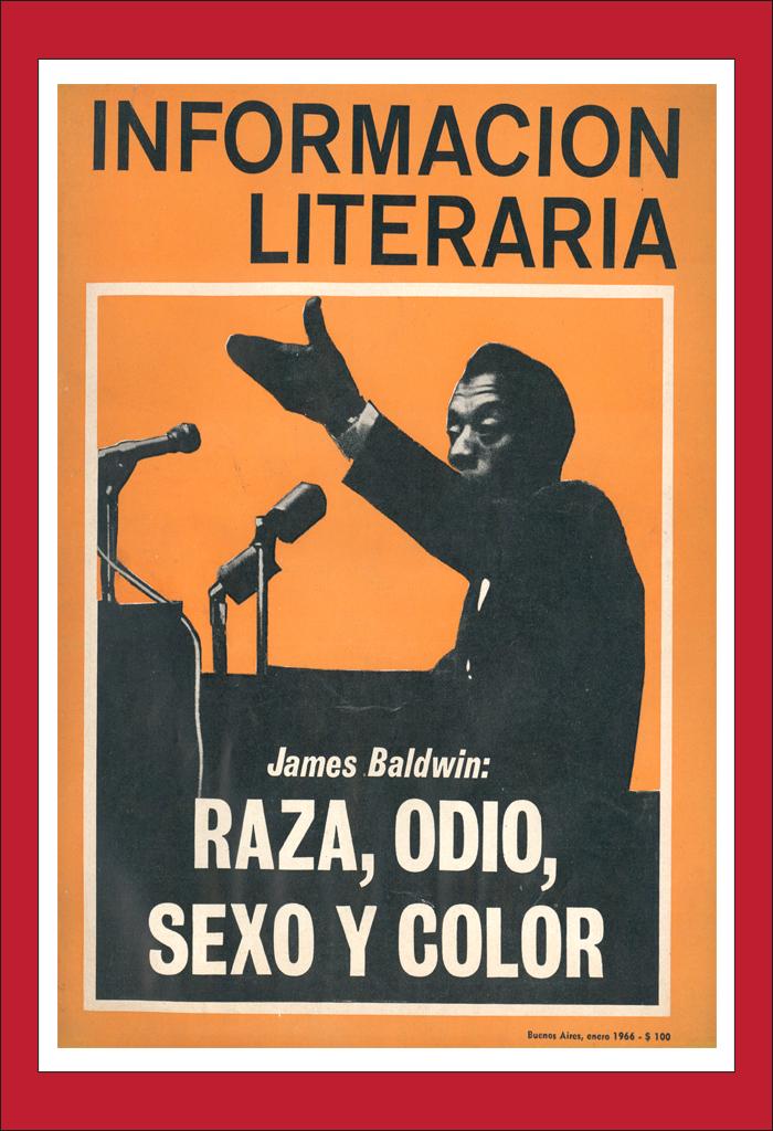 AméricaLee - Información Literaria