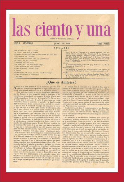LAS-CIENTO-Y-UNA_marco