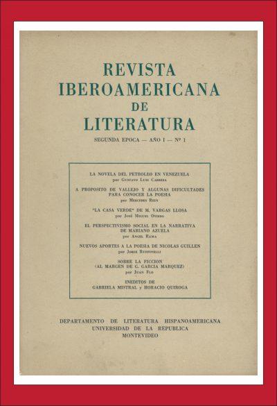 RevistaIberoameicanaDeLiteratura_marco