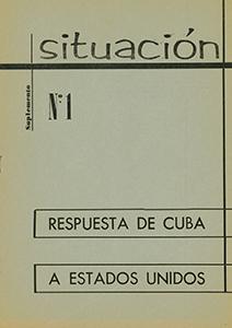 AméricaLee - Situación - Suplemento 1
