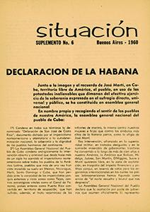 AméricaLee - Situación - Suplemento 6