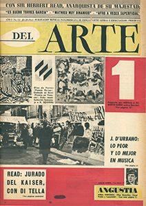 AméricaLee - del Arte 10