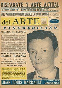 AméricaLee - del Arte 2