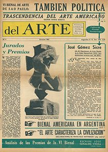 AméricaLee -del Arte 4