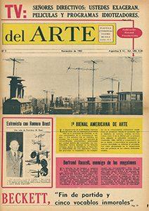 AméricaLee - del Arte 5