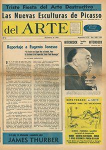 AméricaLee - del Arte 6