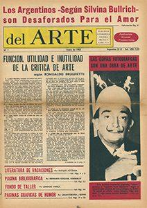 AméricaLee - del Arte 7