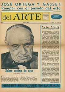 AméricaLee - del Arte 8