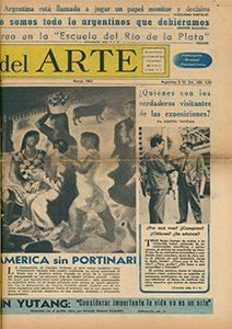 AméricaLee - del Arte 9